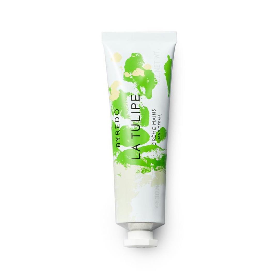 Hand Cream Limited Edition Byredo